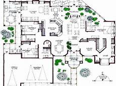 ultra modern house floor plans ultra modern house design floor plans modern house floor
