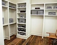 Dressing Room Ideas Ikea Modern Bedroom Decor Wood