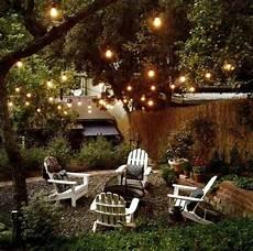 guirlande lumineuse pour jardin lumi 232 re ext 233 rieur pour jardin terrasse et balcon un jeu