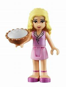 category characters lego friends wiki fandom powered