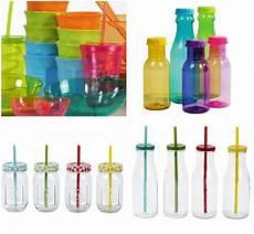 costo bicchieri di plastica acqua aromatizzata trashic