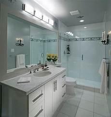 badezimmer renovieren anleitung guide to bathroom remodeling return on investment