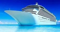 cruise deals 8 dubai fly cruise 899pp