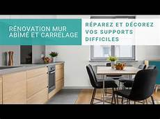enduit de renovation carrelage r 233 novation carrelage mur ab 238 m 233 par r 233 sinence