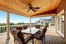 coperture terrazzo in legno copertura in legno per terrazzi general cover per il tuo