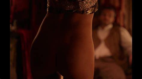 Free Porn Belly Dance