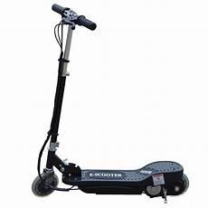 elektro scooter kinder elektro e scooter kinder roller ohne sitz 120w 7 mph 12v