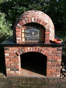 view topic pizza oven regulations alkimos wa home