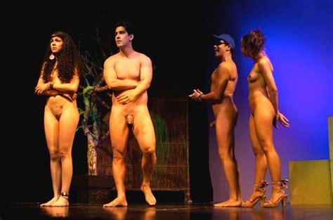 Bobbi Brown Nude