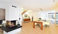 K 252 Che Und Wohnzimmer Optisch Trennen Home Home Decor