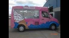 le carillon de ma camionnette 224 glaces wmv