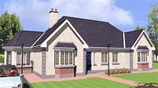 bungalow house roof design youtube