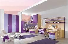 image chambre ado fille wandgestaltung wohnzimmer chambre bleu fille deco chambre