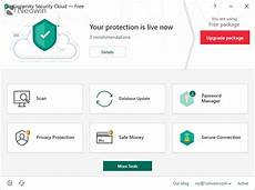kaspersky security cloud free 19 0 0 1088 neowin