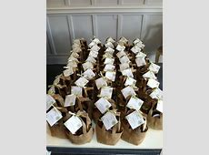 20 best Welcome Bags for guests images on Pinterest   Gift