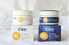 creme lidl cien q10 anti wrinkle day cream and night cream 50ml 163 1 45 in store lidl hotukdeals