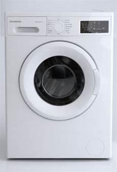techwood waschmaschine techwood waschautomat wm 1244 f2 a von plus de f 252 r 299