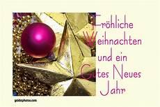 weihnachtsbild mit spruch bilder19