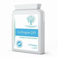 co enzyme q10 coq10 300mg 60 capsules superior naturally