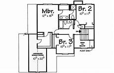 lynbrook house plan lynbrook traditional home plan 026d 1124 house plans and