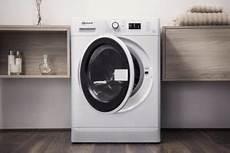 Waschtrockner Test 2018 - 14 modelle 1 252 berragender sieger waschtrockner test 11 2019