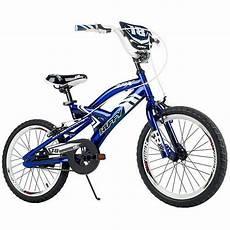 18 Inch Kid Bike Huffy Zrx 18 Inch Boys Bmx Bike
