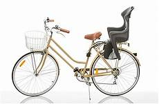 Fahrrad Mit Kindersitz - 67 bicycle seat toddler a guide to transporting the
