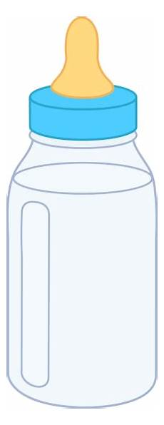 baby bottle clipart free baby bottle cliparts free clip free