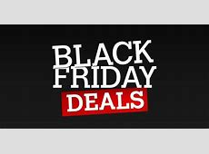 Best Black Friday 2016 App Store Games Discounts for