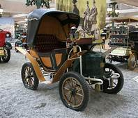 17 Best Images About Pre 1900 And Cars On Pinterest