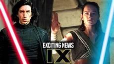 Malvorlagen Wars Episode 9 Wars Episode 9 Exciting News Update Wars