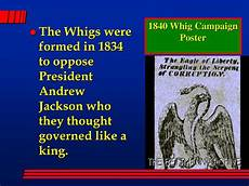 ppt political powerpoint presentation id 15318