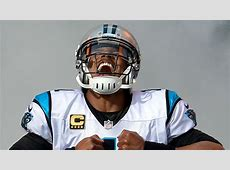 cam newton going to patriots