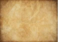 papel viejo del grunge el mapa o el vintage del tesoro foto de archivo 45116915