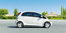 Cheapest Car In The Us Market by 5 Cheapest Electric Vehicles Available In 2016