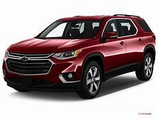 2019 chevrolet traverse prices reviews and pictures u
