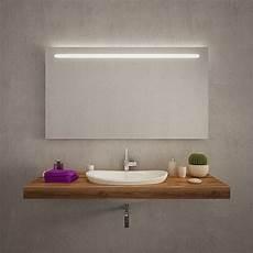 f110l1 beleuchteter spiegel bad kaufen