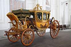 museo delle carrozze firenze carrozze regali carrozze reali 096