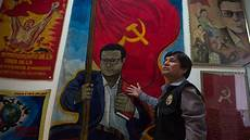 m9aiosmh maoism a global history by lovell review mao and