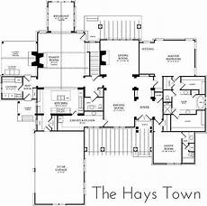 image result for a hays town house plans town house