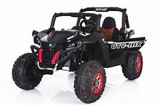 24 volts jeep luxersx 180 watt voiture enfant 2 places