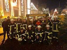 Malvorlagen Feuerwehr Challenge Freiwillige Feuerwehr Rudersberg Advenstwald 2018