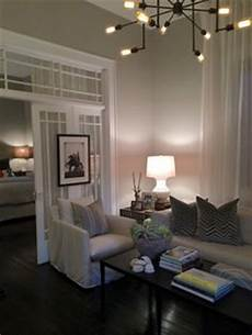 voice of color paint colors in real homes pinterest porter paints pittsburgh and modern