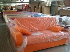 stock divani stock divani nuovi imballati divani poltrone