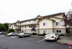 Apartments Everett Wa by Family Tree Apartments Apartments Everett Wa