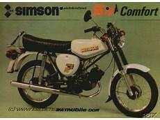 simson s70 enduro simson s70 wolna encyklopedia