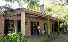 a hays town house plans a hays town s baton rouge home visited by architect