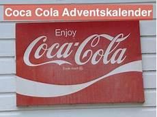 coca cola adventskalender 2016 3 coca cola adventskalender 2019 der truck mit