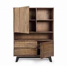 credenza libreria credenza libreria vintage mobili industrial