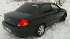 buy car manuals 2004 kia spectra engine control 2004 kia spectra sedan specifications pictures prices
